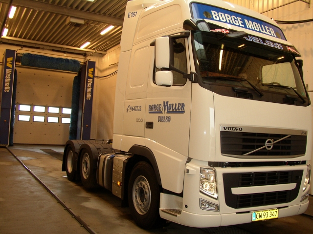 Volvo--FH-500-
