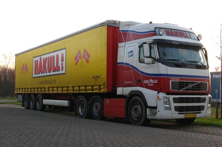 Volvo-Charter-2