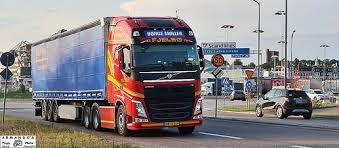 Volvo-DK116