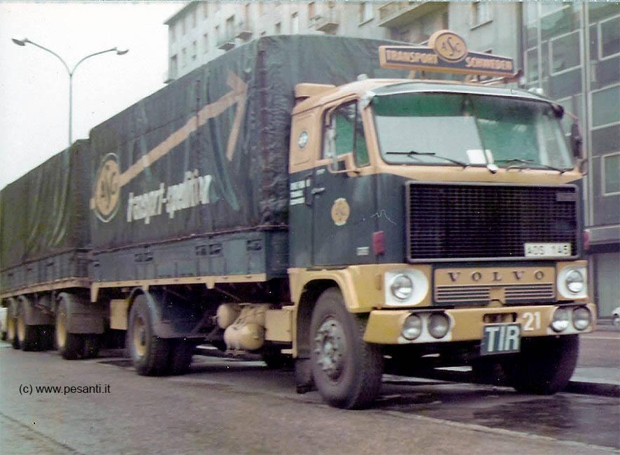 Volvo-G-89--1974-in-Milaan-