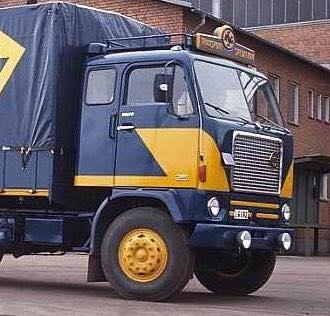Volvo-G88