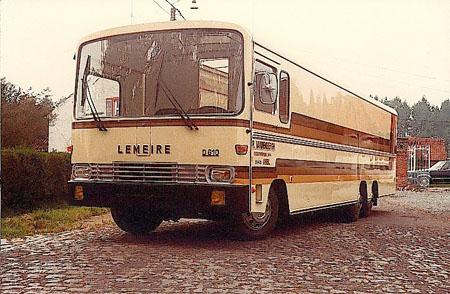 1970-a