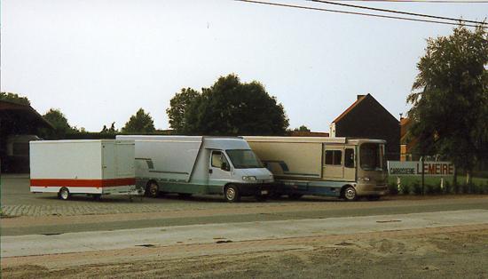 1991-3