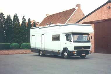 1991-5