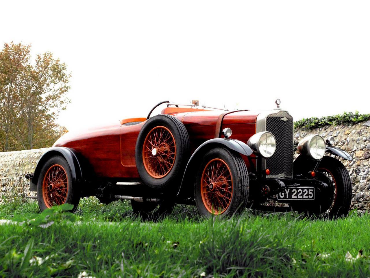 Talbot-1465-Boat-Tail--1932--1