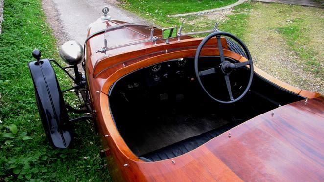 Talbot-1465-Boat-Tail--1932--2
