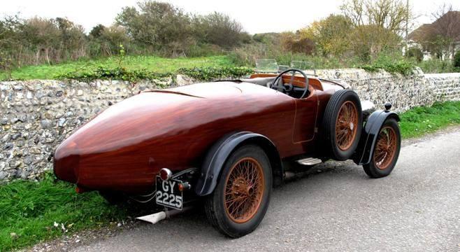 Talbot-1465-Boat-Tail--1932--3