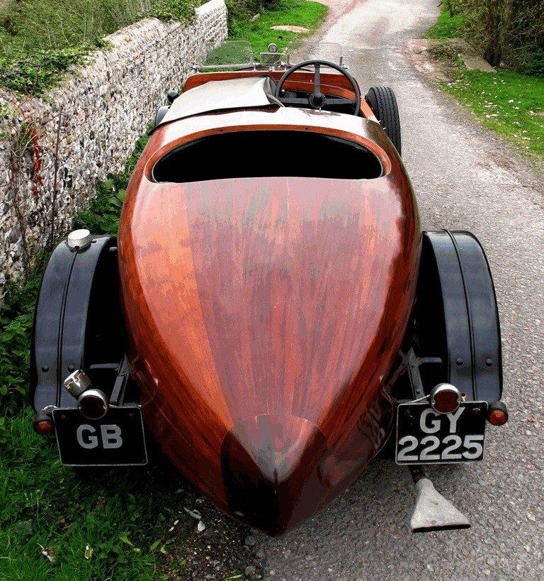 Talbot-1465-Boat-Tail--1932--4