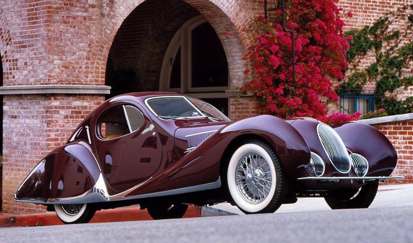 Talbot-Lago-T150C-SS-by-Figoni--Falaschi--1937---3