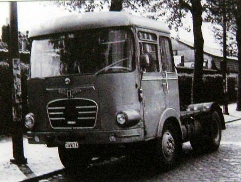 Auto-Miesse-van-Van-Temsche