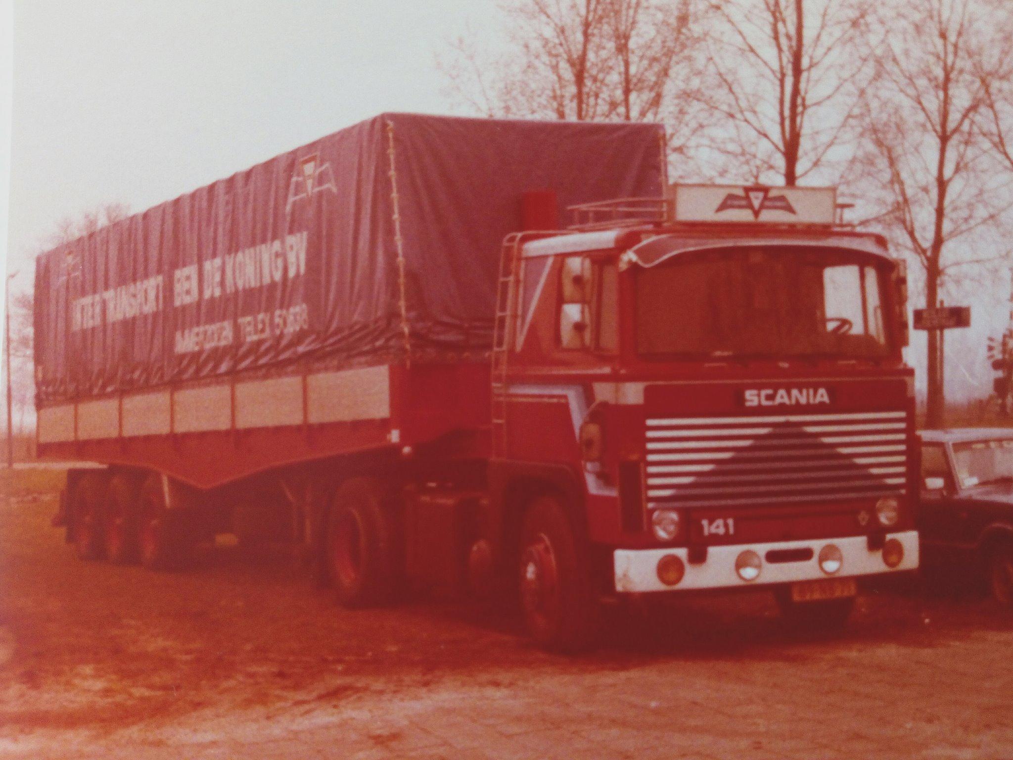 Chauffeur--Ad-van-Tilborg-