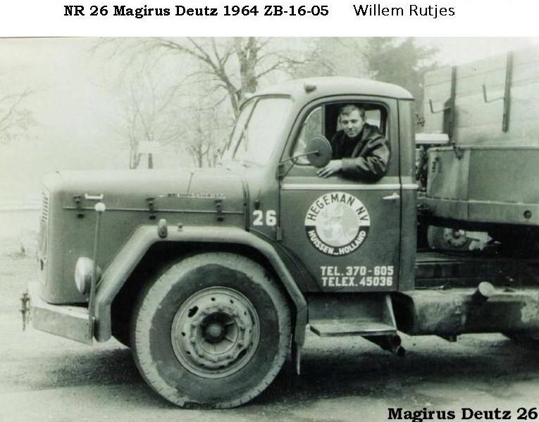 Nu-26-Magirus-deutz--3