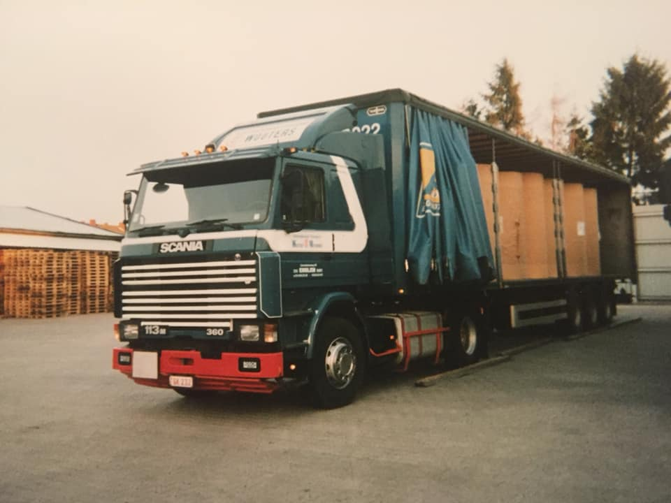 Scania---113M.png