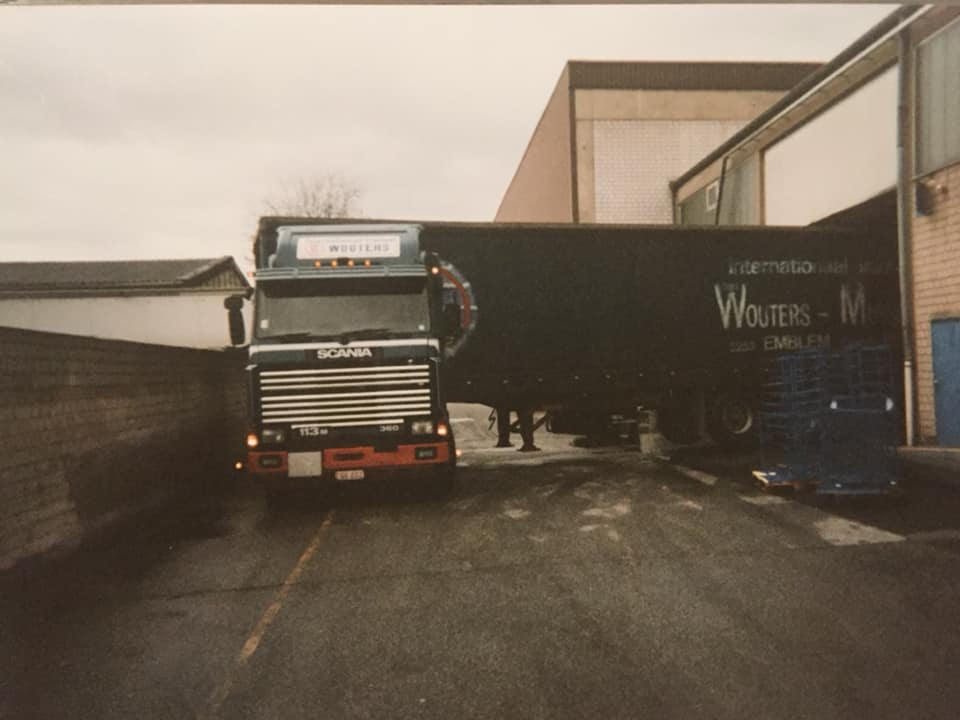 Scania-mix-1