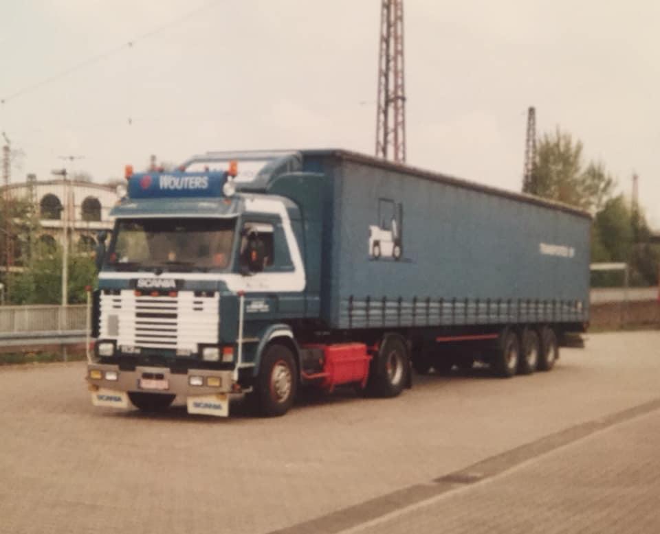 Scania-mix-10