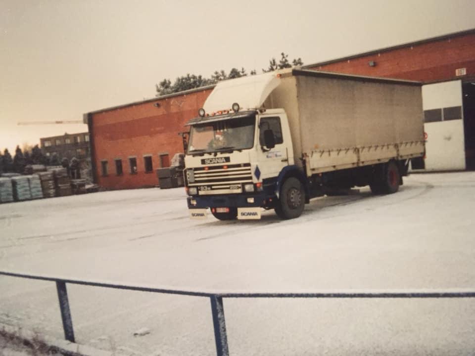 Scania-mix-2