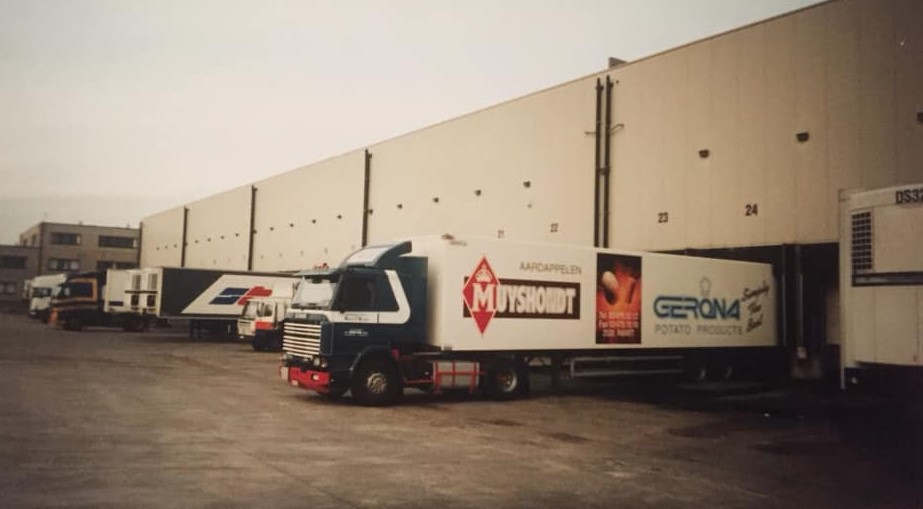 Scania-mix-6