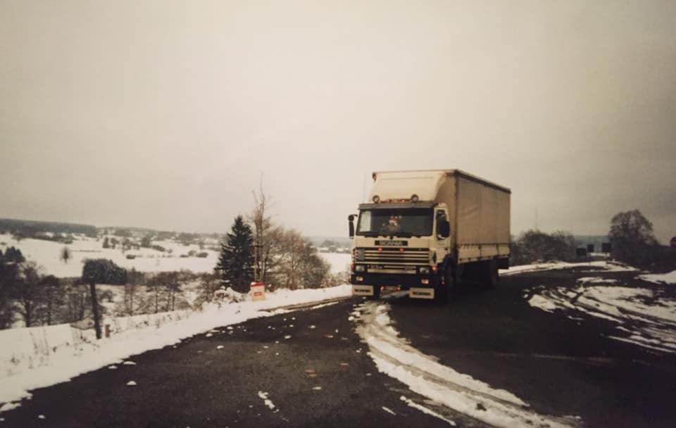 Scania-mix-7