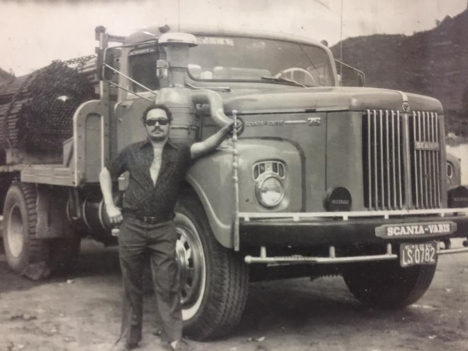 Scania-vabis-76-