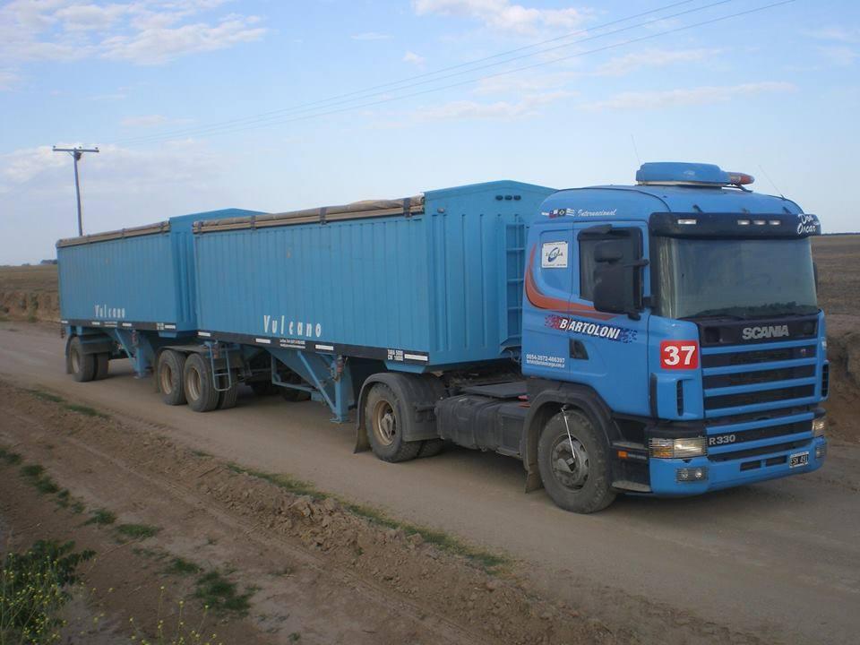 Transportes-Bartoloni--Oncativo---Cordoba-