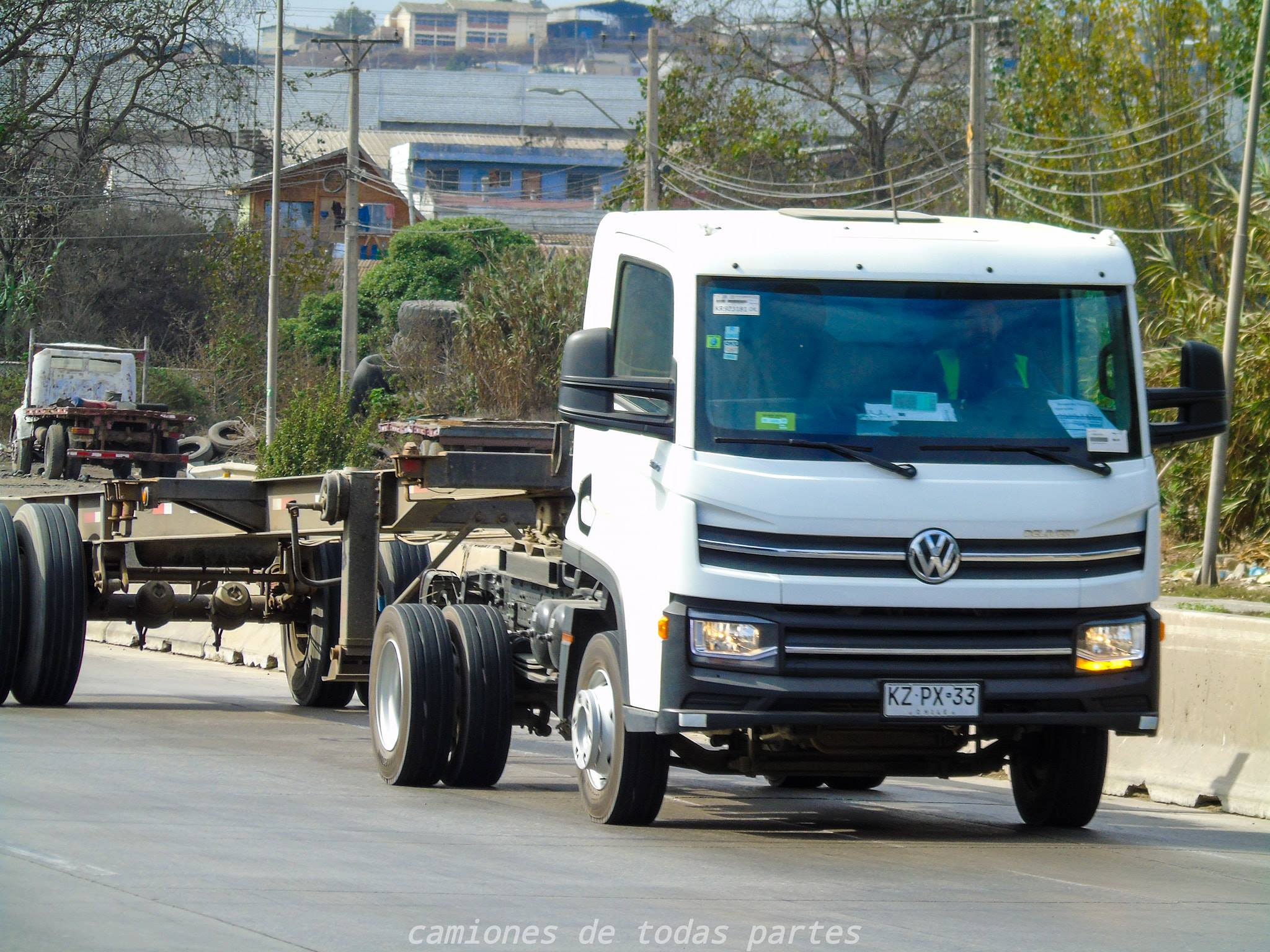 Volskwaguen-delivery-11-180--