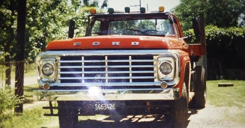 Ford-5