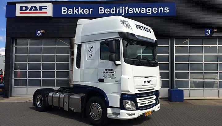 Peters-Transport-DAF--25-4-2019-