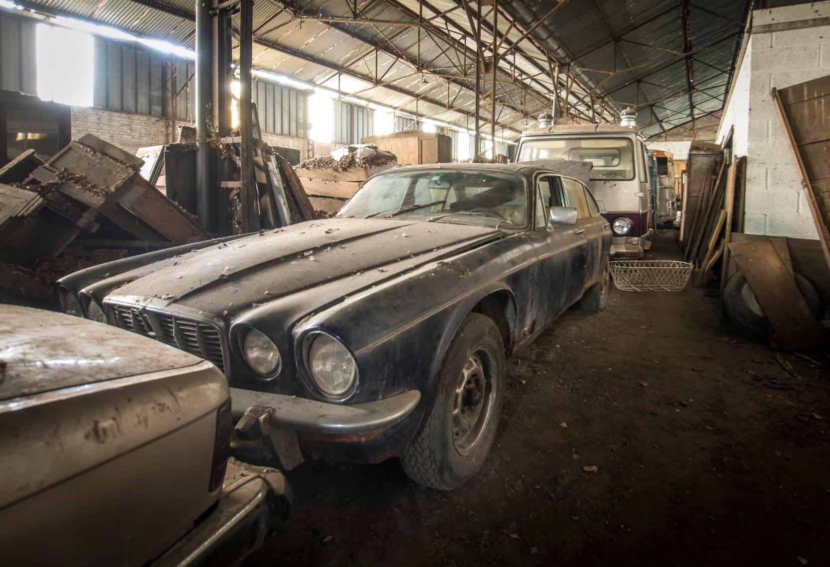 Daimler-