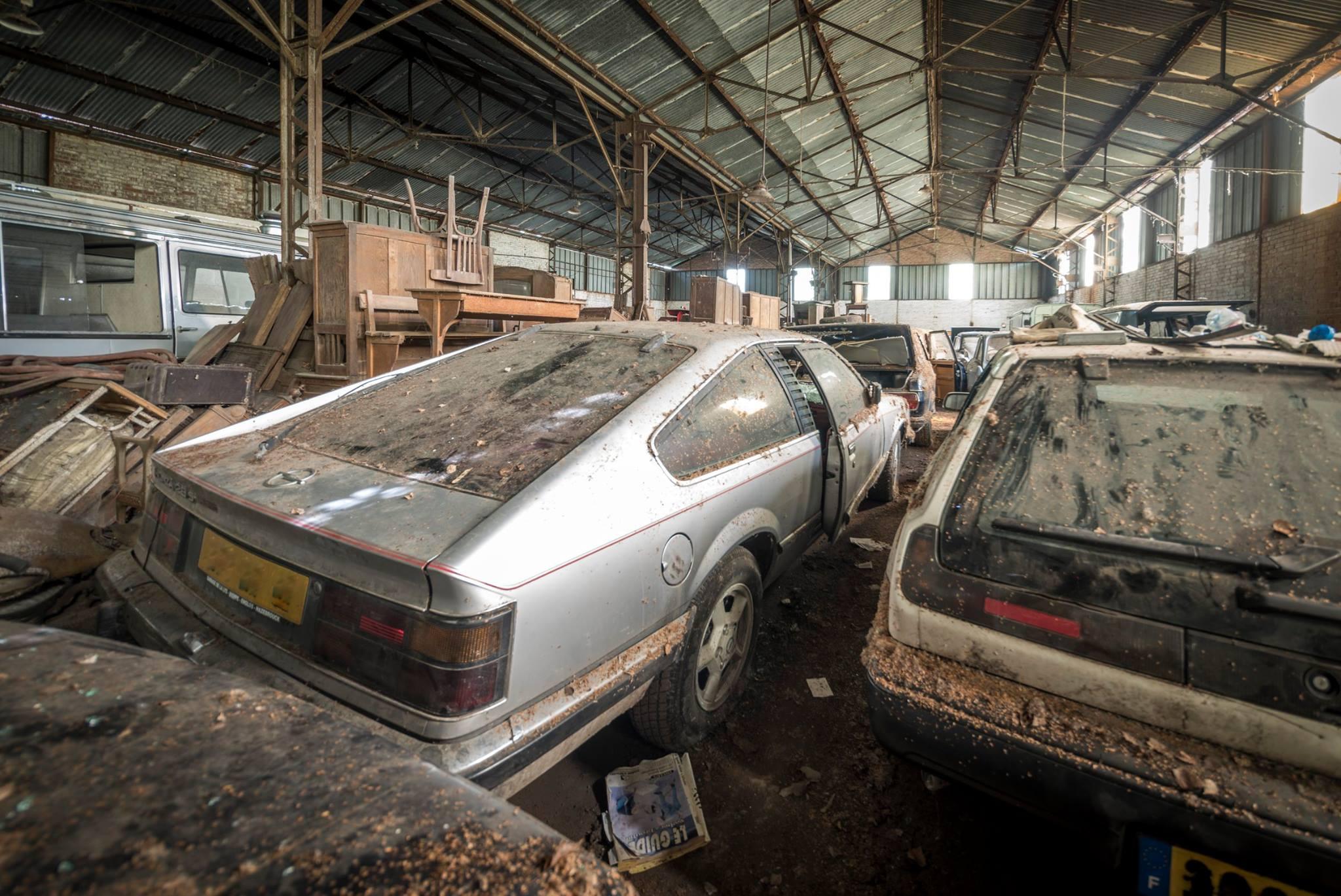 Opel-Manta-Volvo-480