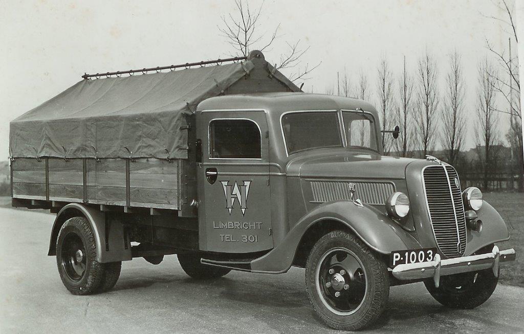 P-1003--Ford--W-H---Limbricht-