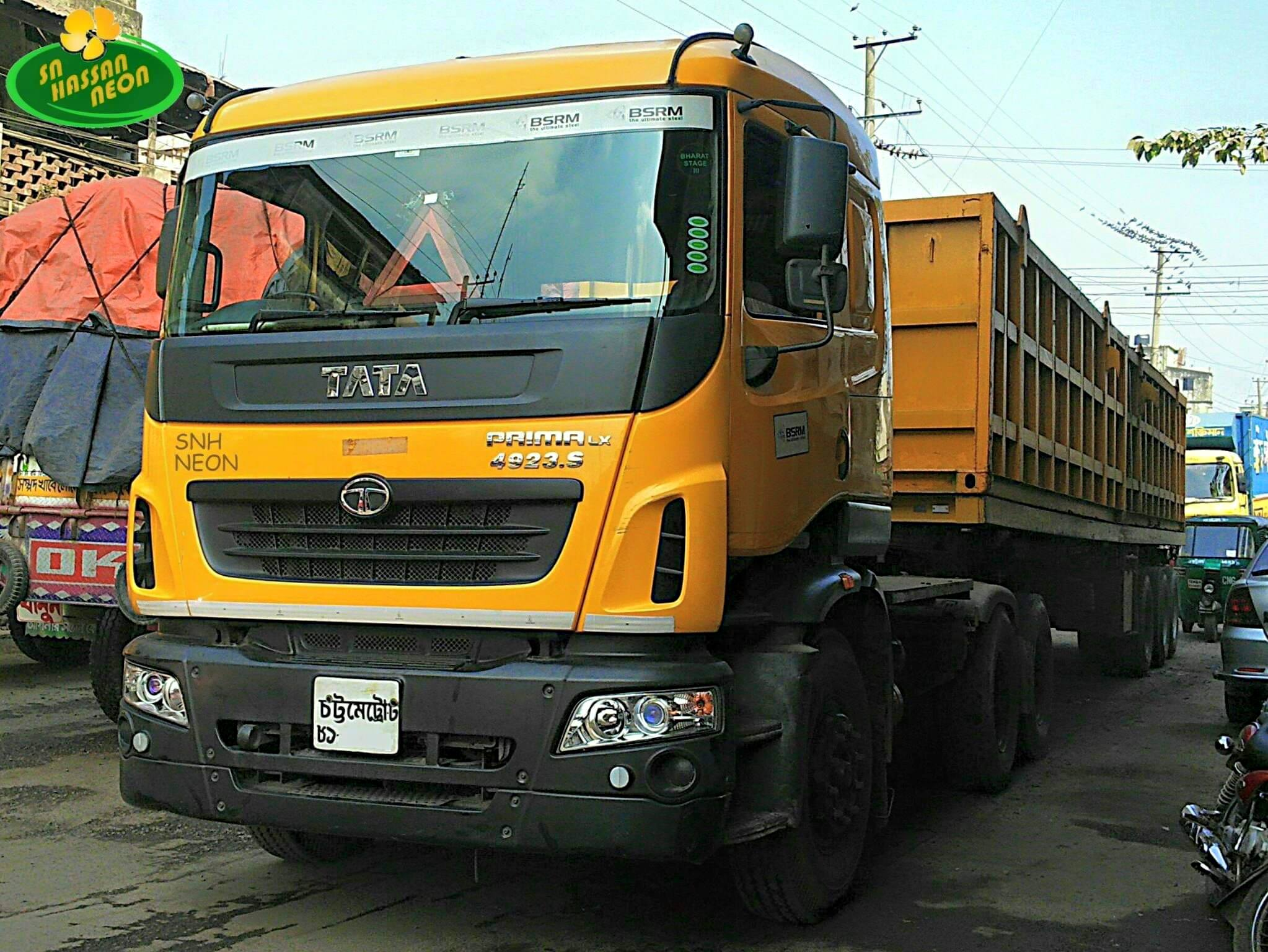 TATA-Prima-LX-4923-S-