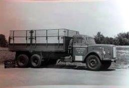 Scania-Vabis-150-Pk-A-Uytterhoeven-Sas-van-Gent-1958