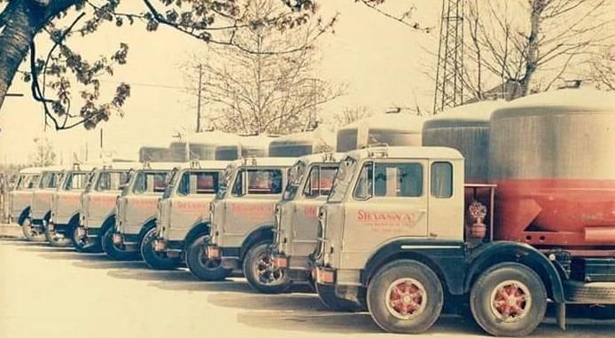 Fiat-Line-up