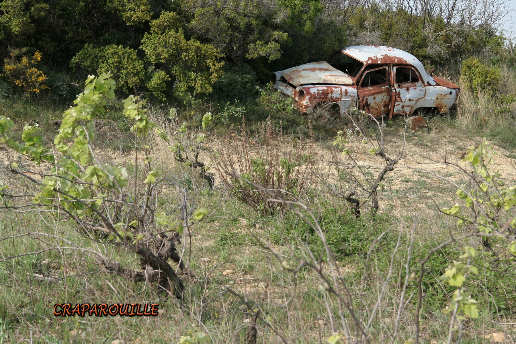 Photography-Diamonds-in-Rust-Craparouille-41