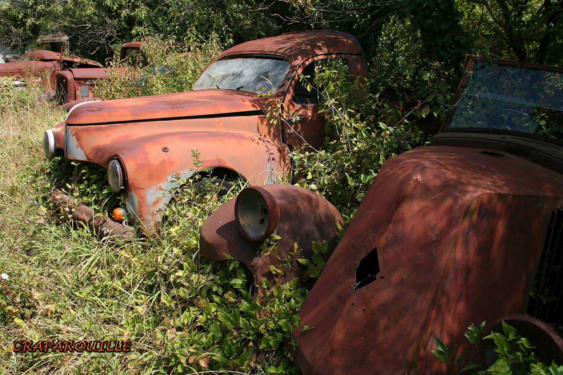 Photography-Diamonds-in-Rust-Craparouille-48