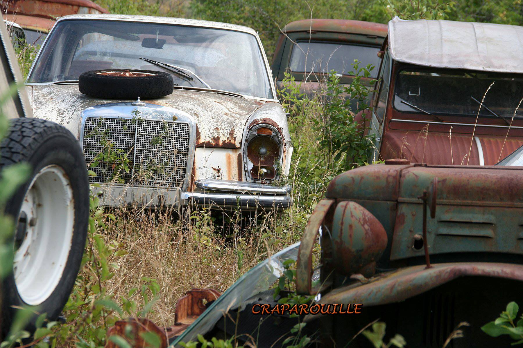 Photography-Diamonds-in-Rust-Craparouille-68