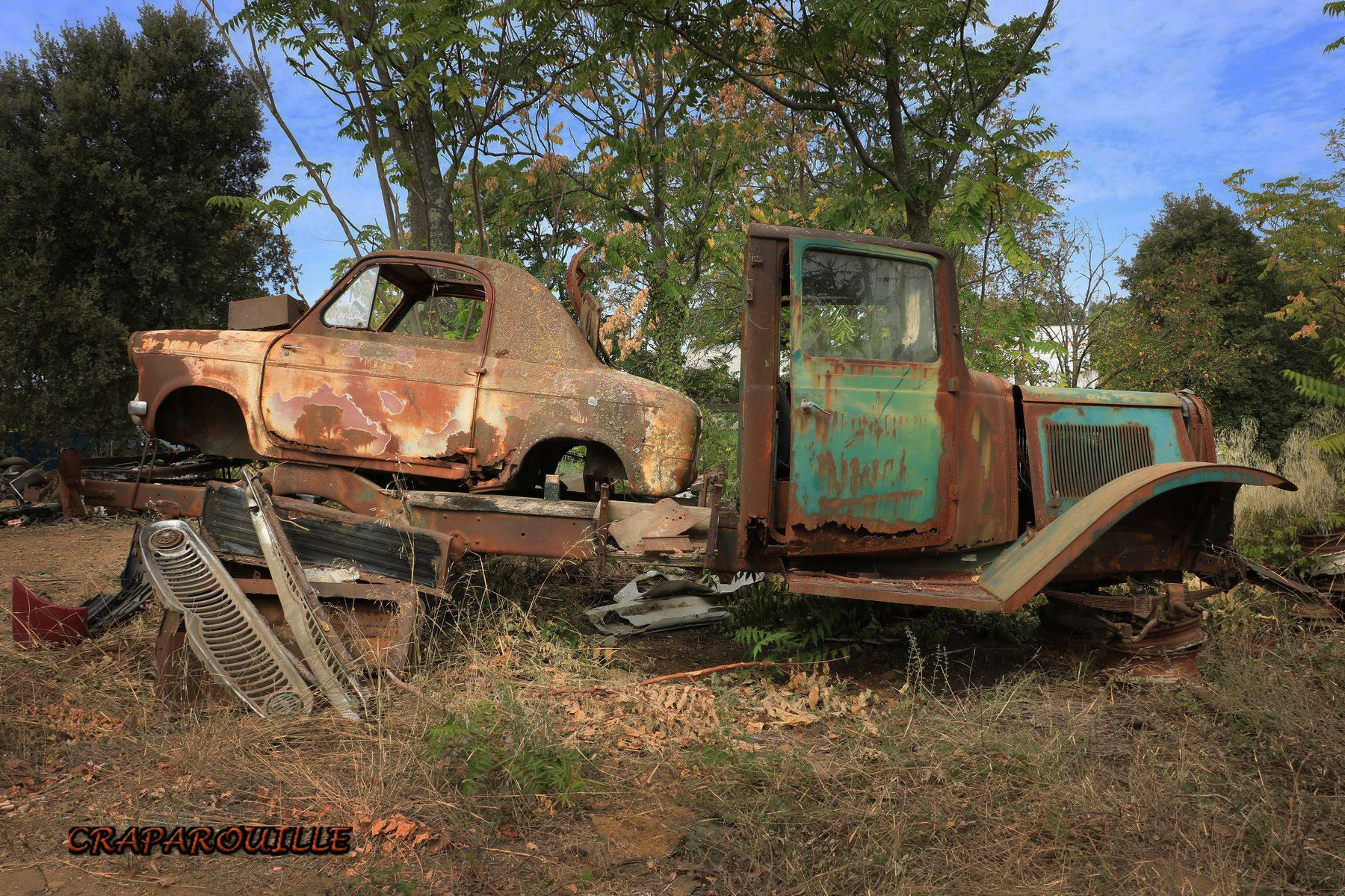 Photography-Diamonds-in-Rust-Craparouille-73