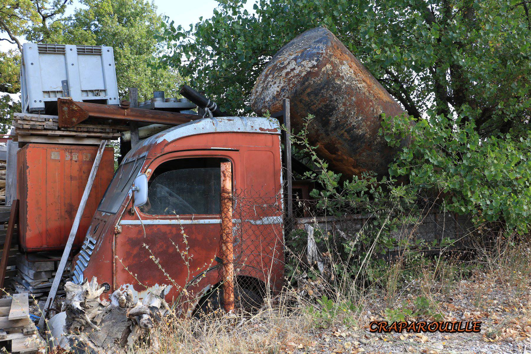 Photography-Diamonds-in-Rust-Craparouille-74