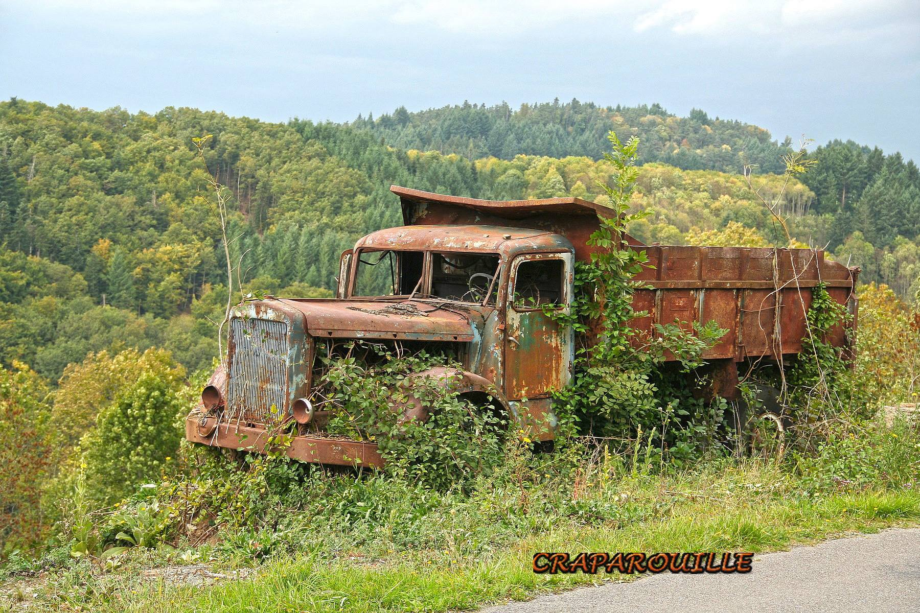 Photography-Diamonds-in-Rust-Craparouille-103