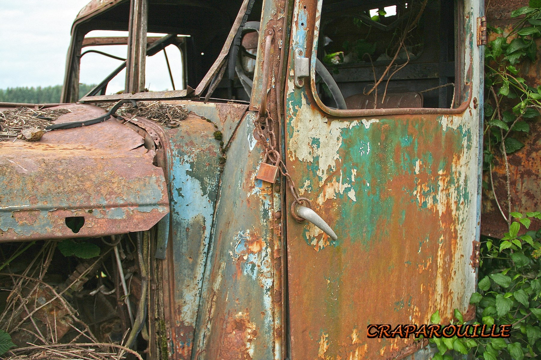 Photography-Diamonds-in-Rust-Craparouille-104