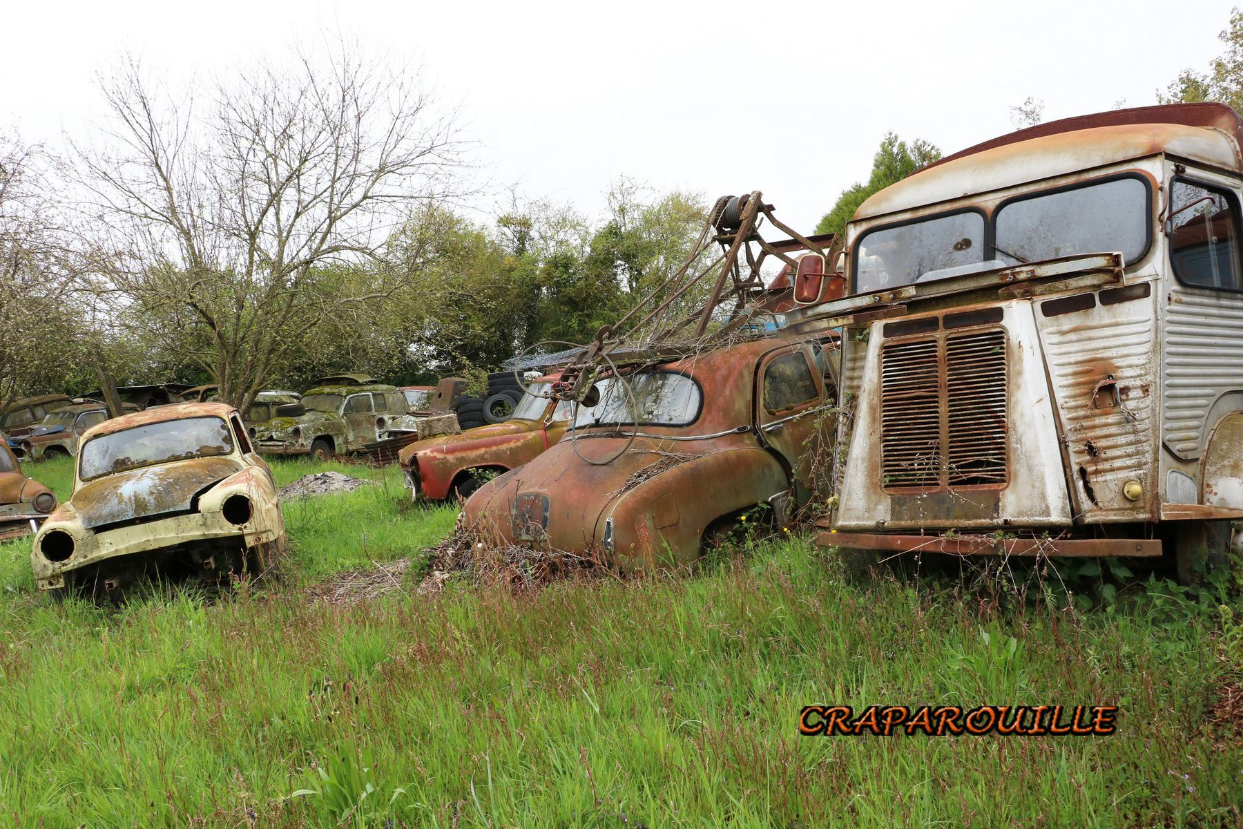 Photography-Diamonds-in-Rust-Craparouille-105