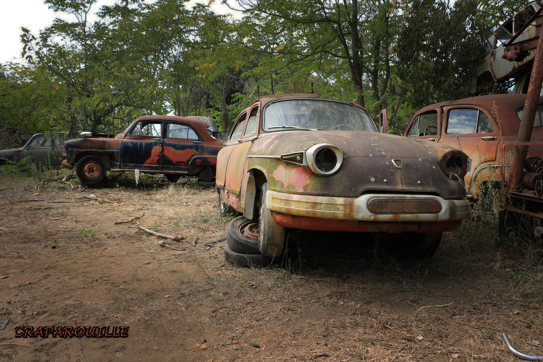 Photography-Diamonds-in-Rust-Craparouille-83