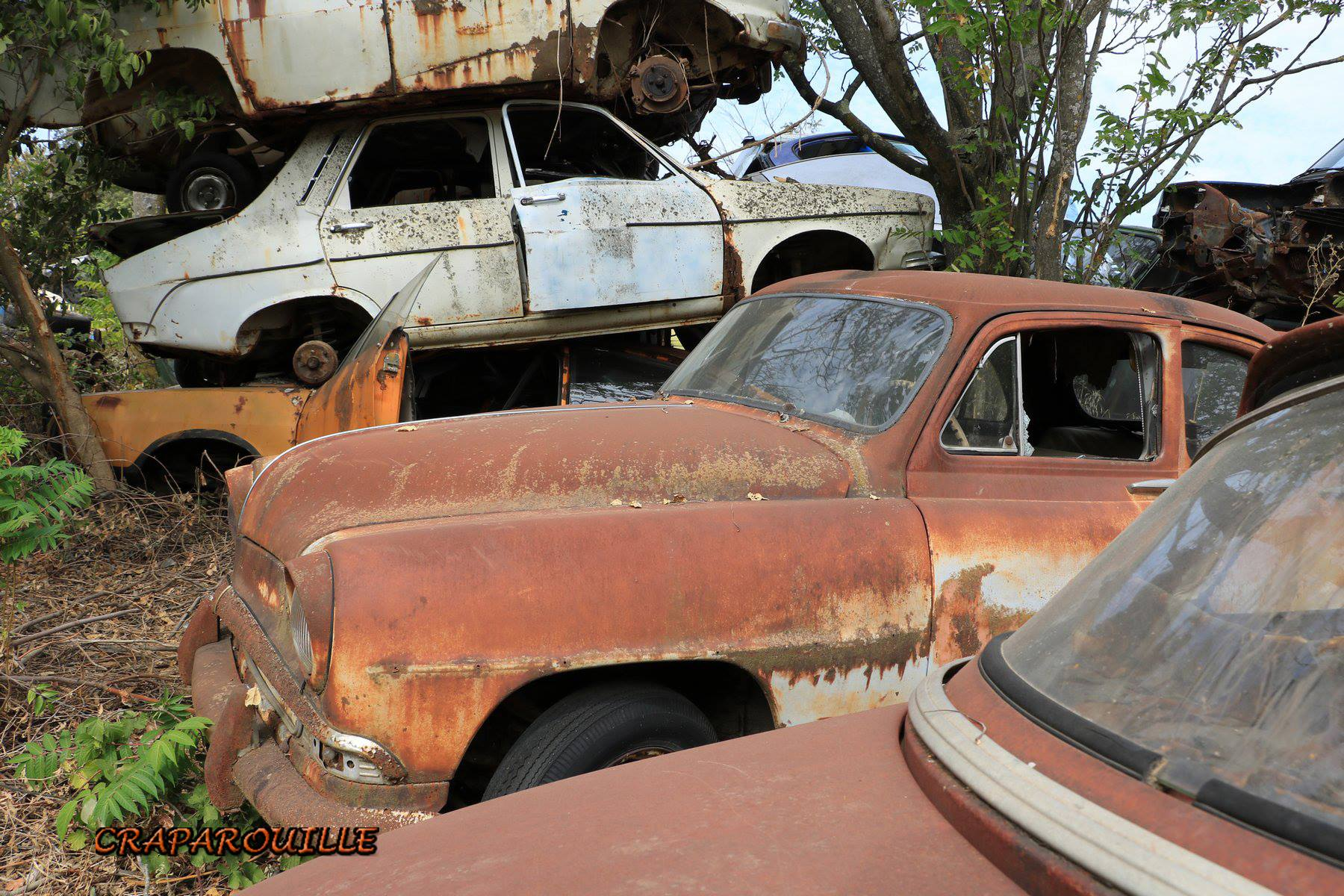 Photography-Diamonds-in-Rust-Craparouille-86