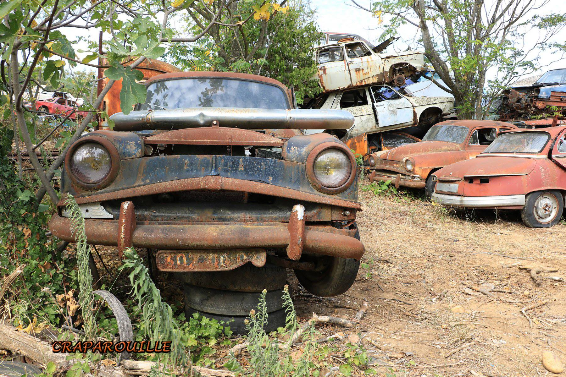 Photography-Diamonds-in-Rust-Craparouille-87