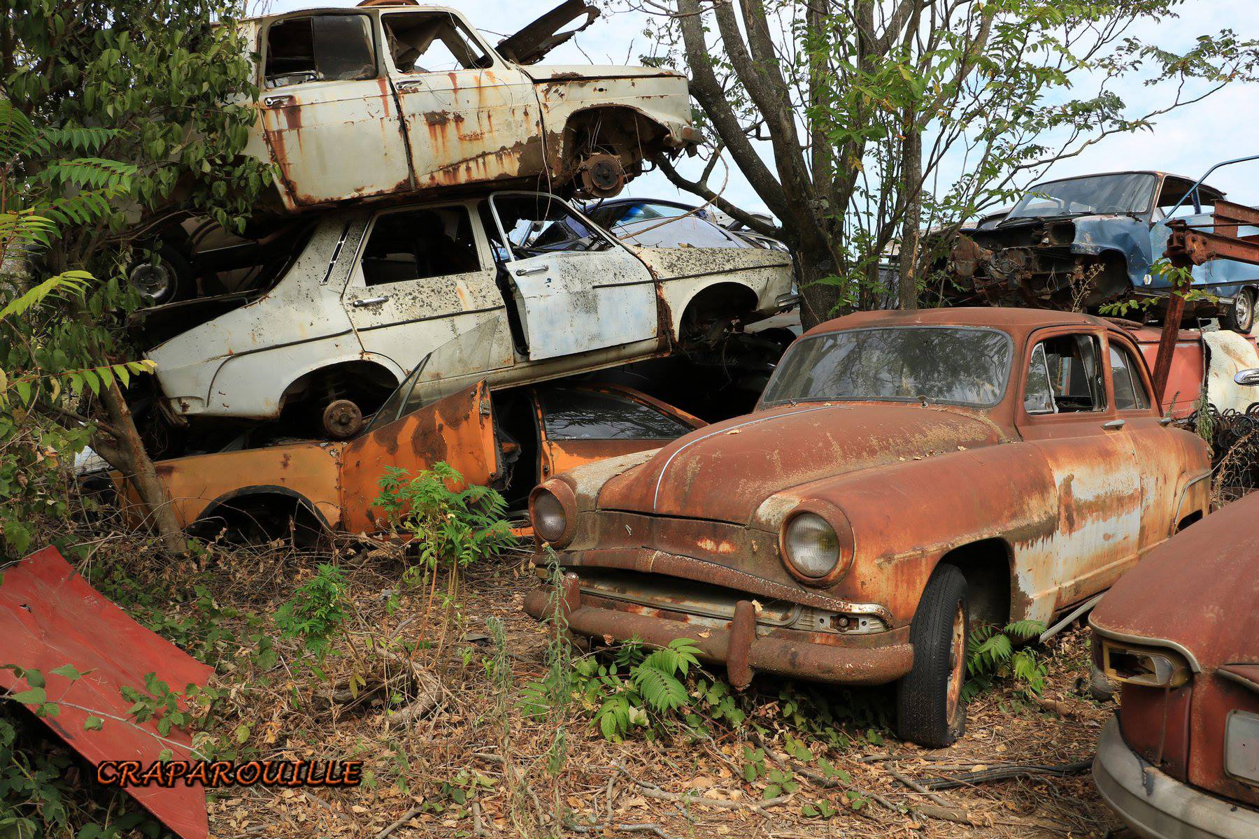 Photography-Diamonds-in-Rust-Craparouille-90