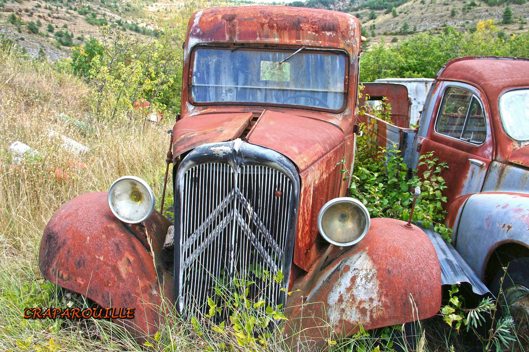 Photography-Diamonds-in-Rust-Craparouille-97