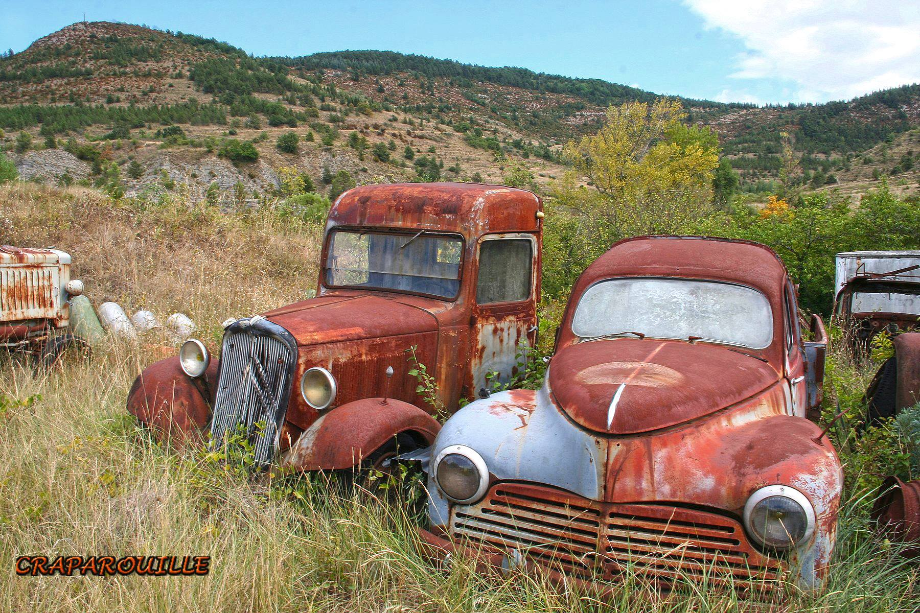 Photography-Diamonds-in-Rust-Craparouille-99
