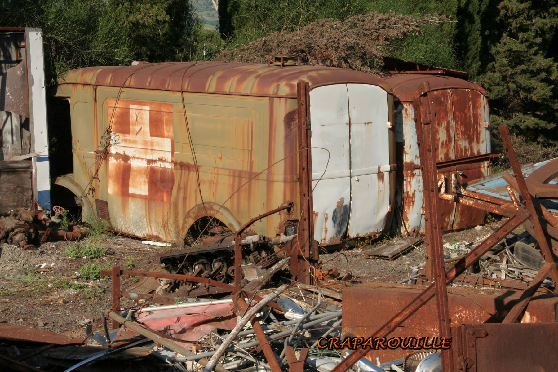 Photography-Diamonds-in-Rust-Craparouille-121