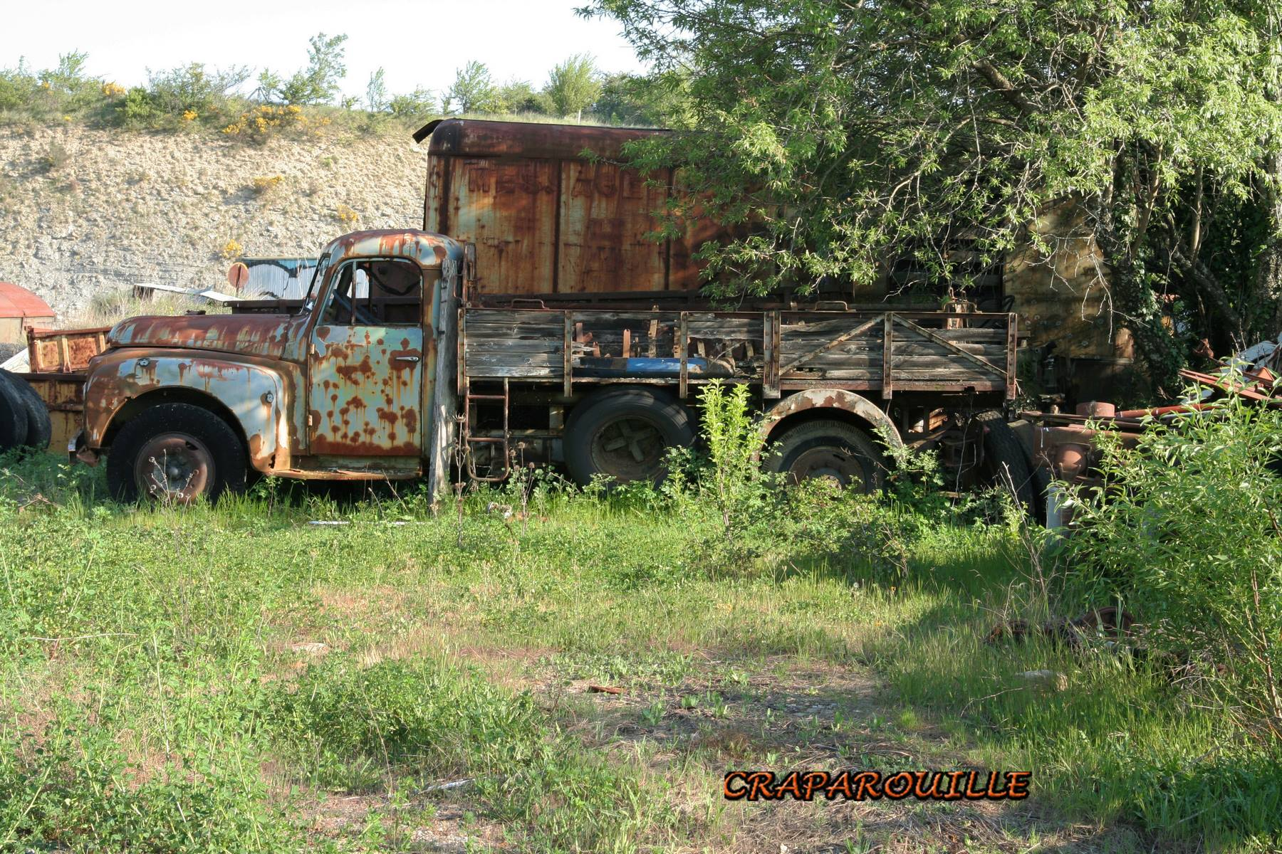 Photography-Diamonds-in-Rust-Craparouille-135