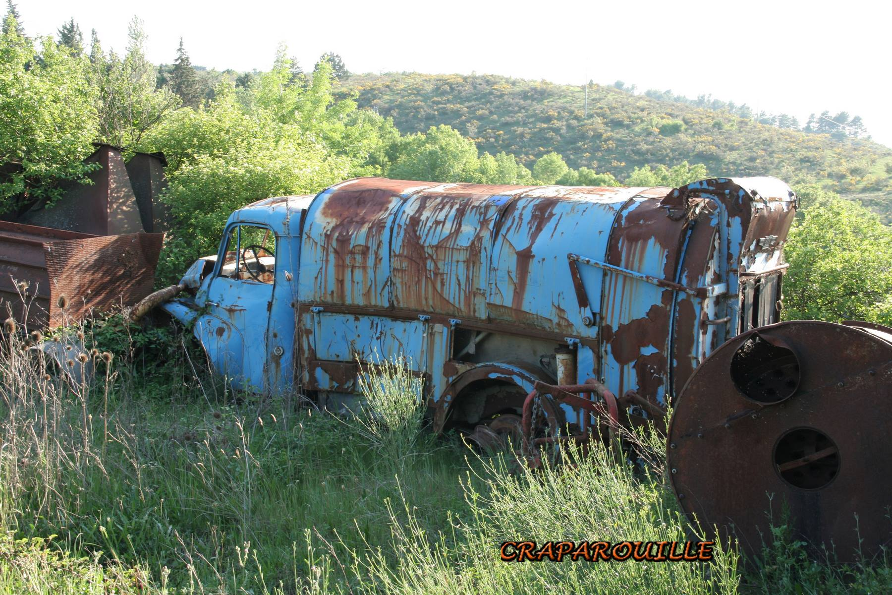 Photography-Diamonds-in-Rust-Craparouille-136